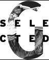 G_Selected_Dark