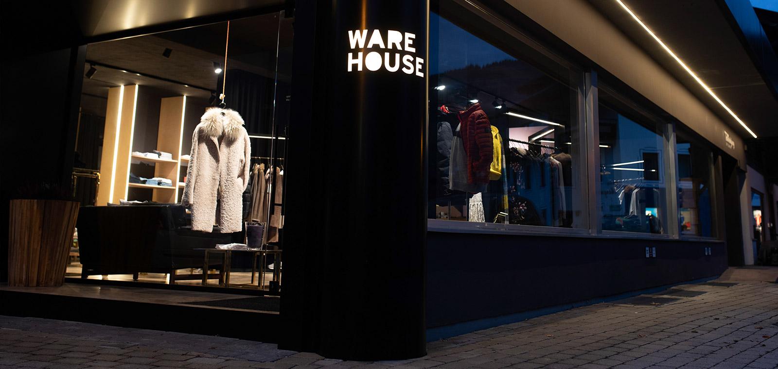 warehouse_03